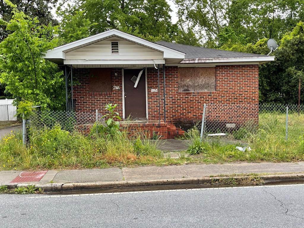 1502 12th Street - Photo 1