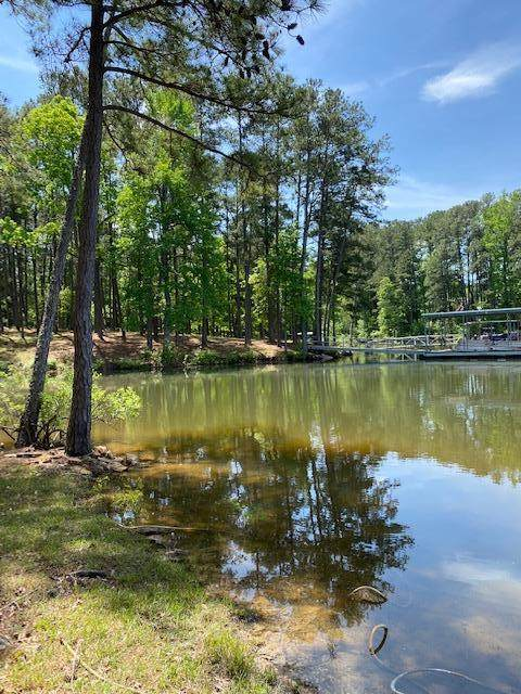7555 Lakeside Drive, Appling, GA 30802 (MLS #469077) :: Better Homes and Gardens Real Estate Executive Partners