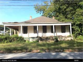 221 Tubman Street, Augusta, GA 30901 (MLS #469104) :: RE/MAX River Realty