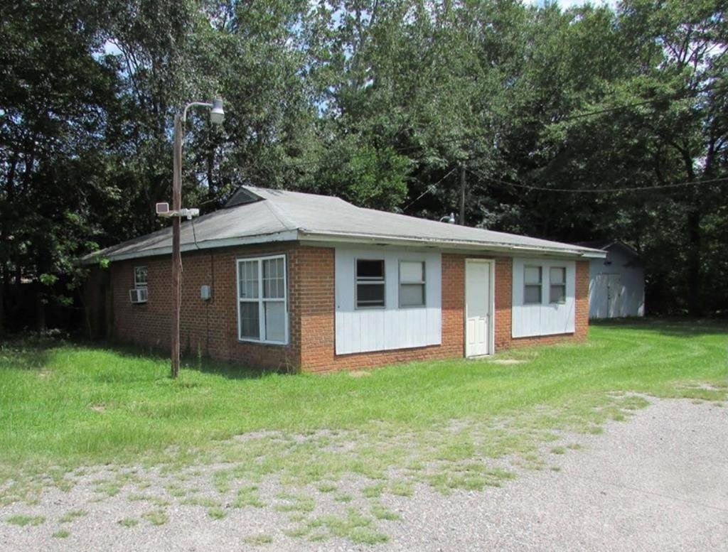 3718 Byrd Road - Photo 1