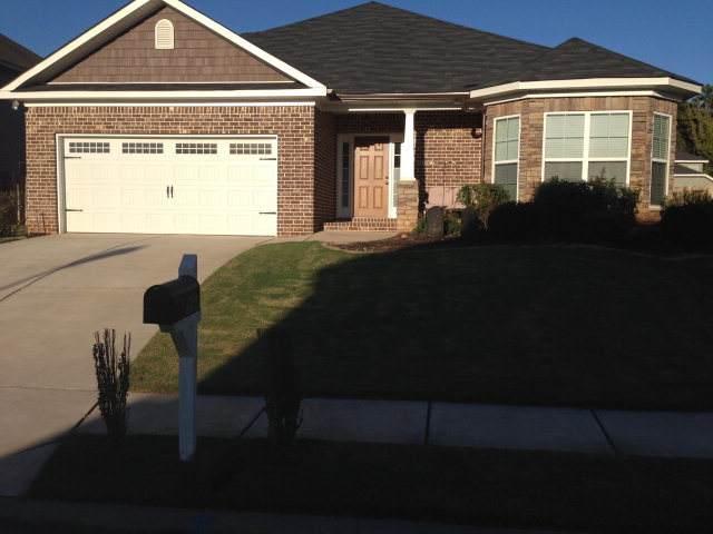 990 Watermark Drive - Photo 1
