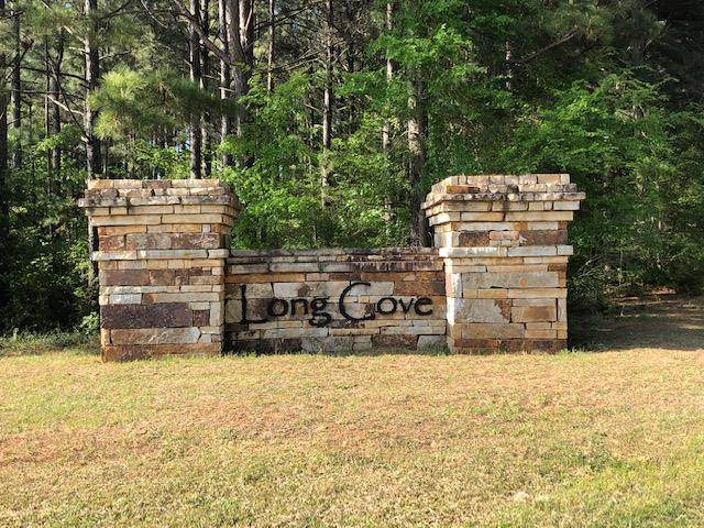 8 Folly Run Drive, Lincolnton, GA 30817 (MLS #469324) :: Young & Partners