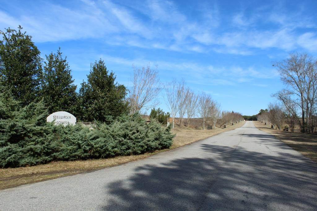 1359 Winding Ridge Drive - Photo 1