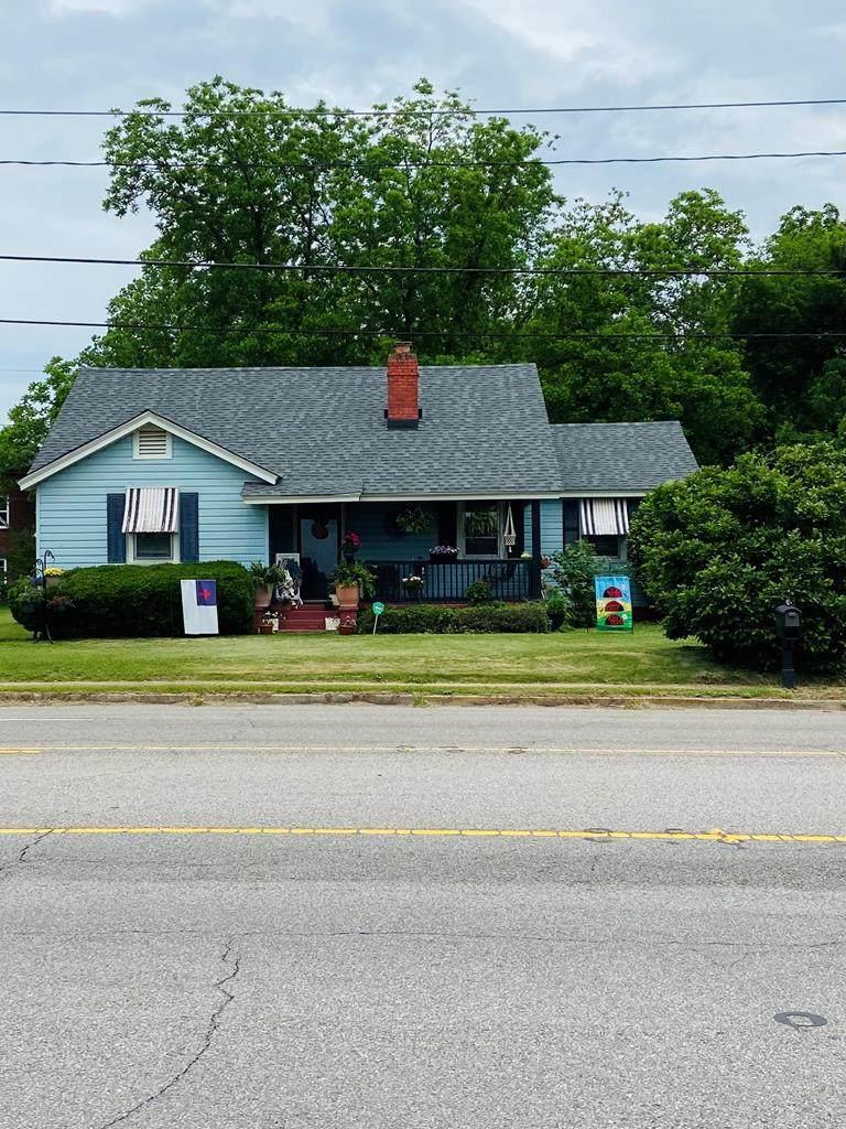 1748 Georgia Avenue - Photo 1
