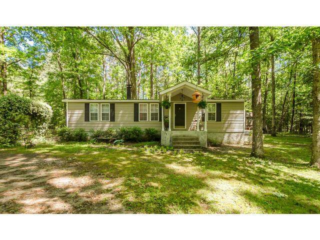 6103 Veterans Drive, Harlem, GA 30814 (MLS #469960) :: Melton Realty Partners