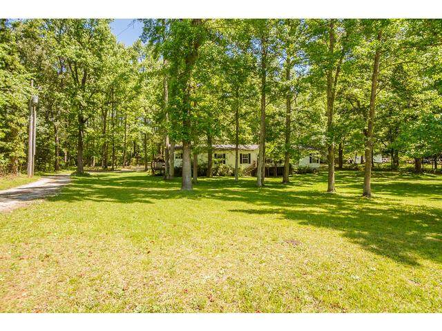 929 Haverhill Drive, Guyton, GA 30814 (MLS #469962) :: Melton Realty Partners