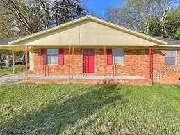 2714 Coleman Avenue, Augusta, GA 30906 (MLS #470070) :: RE/MAX River Realty