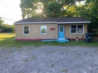 3127 Floyd Road, Augusta, GA 30906 (MLS #470222) :: Rose Evans Real Estate