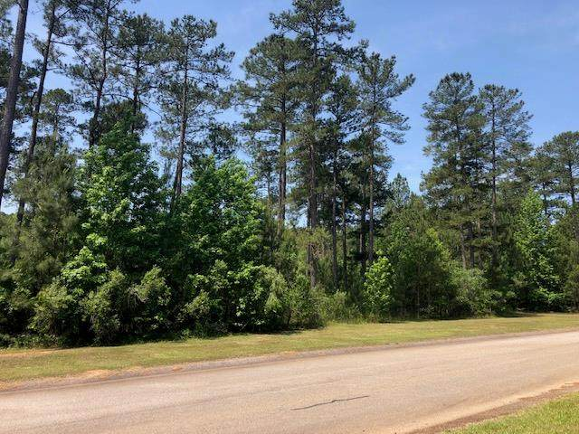 1333 Tanyard Creek Drive, Thomson, GA 30824 (MLS #470357) :: REMAX Reinvented | Natalie Poteete Team