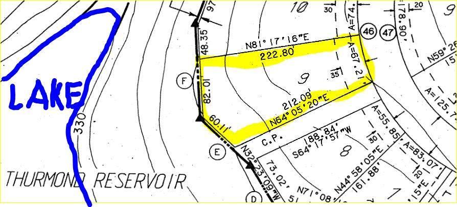 9-7 Windy Circle - Photo 1