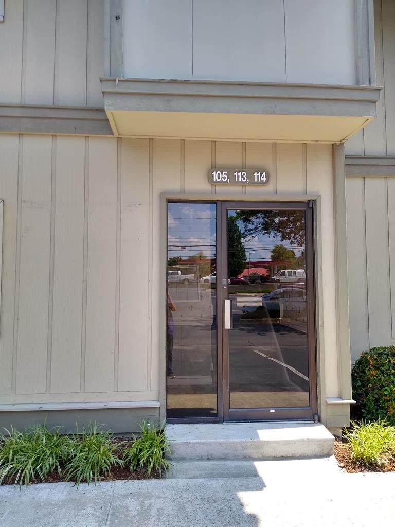 3540 Wheeler Road - Photo 1