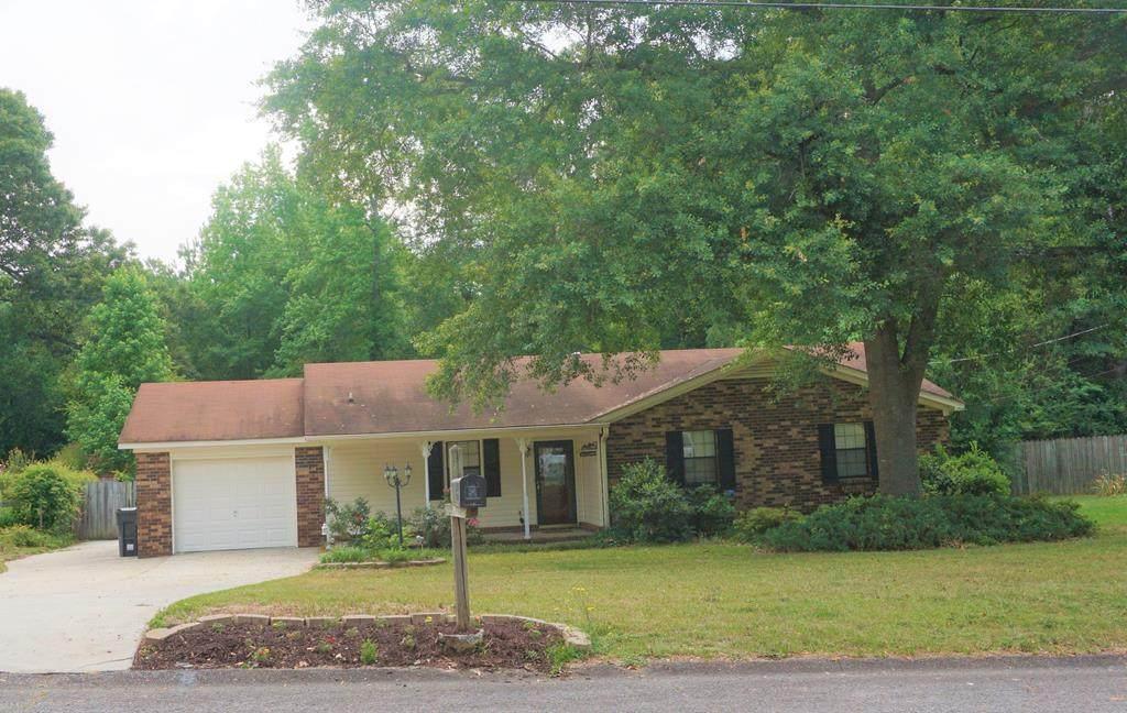 3314 Southern Pines Drive - Photo 1