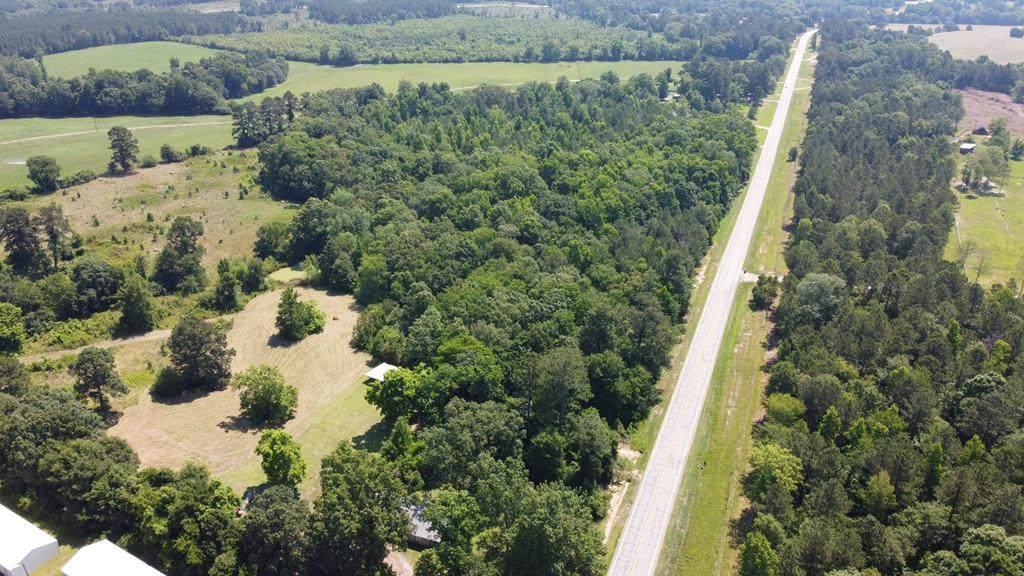 13.79 Ac Augusta Highway - Photo 1