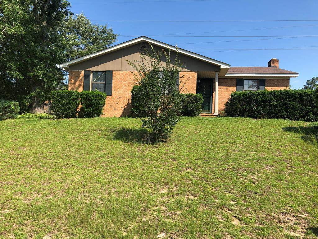 3406 Pine Hill Road - Photo 1
