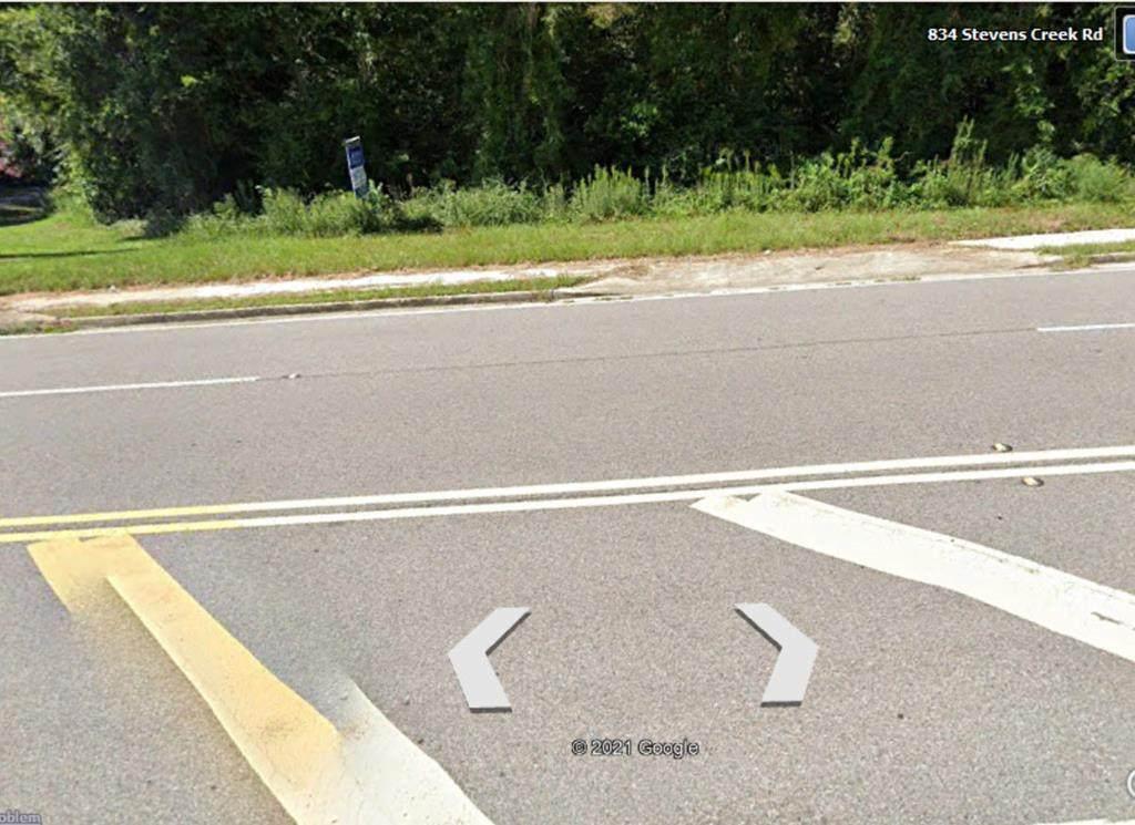 831 Stevens Creek Road - Photo 1