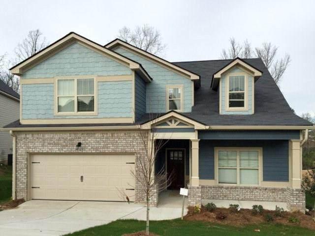 1505 Old Spruce Lane, Grovetown, GA 30813 (MLS #472133) :: RE/MAX River Realty