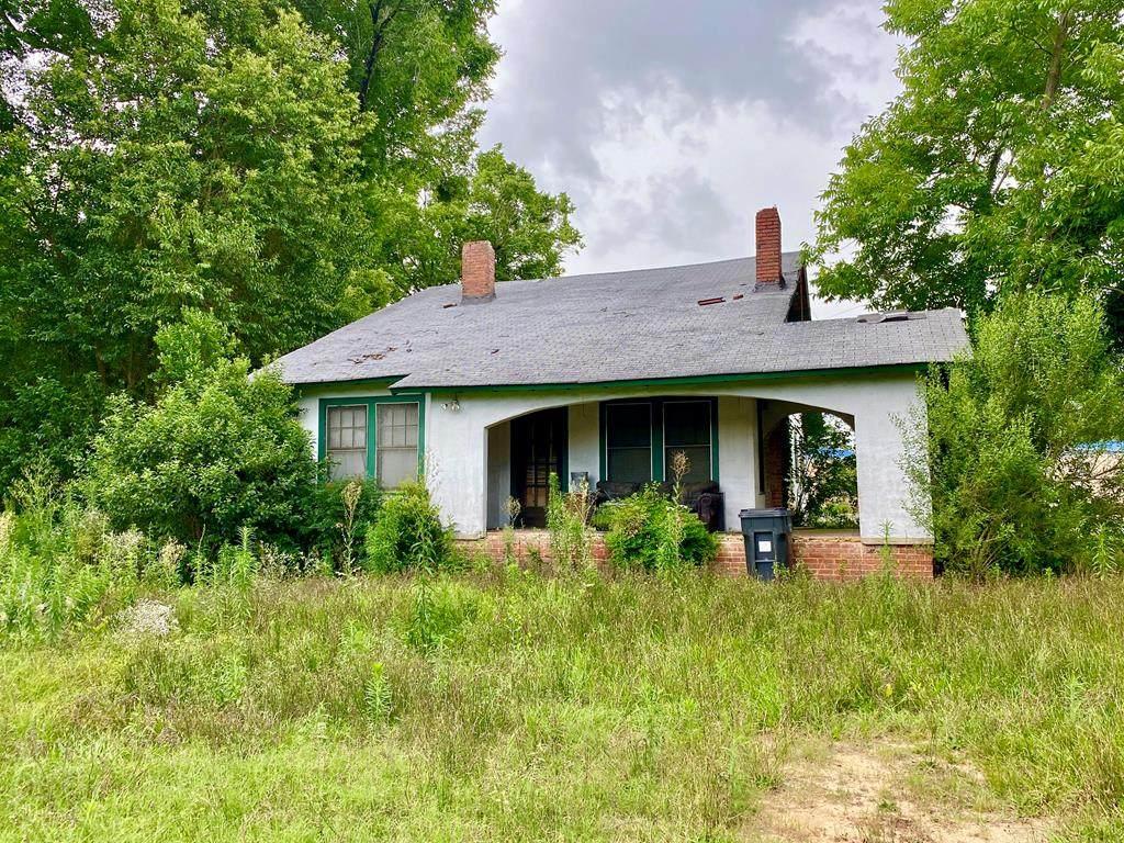 3315 Milledgeville Road - Photo 1