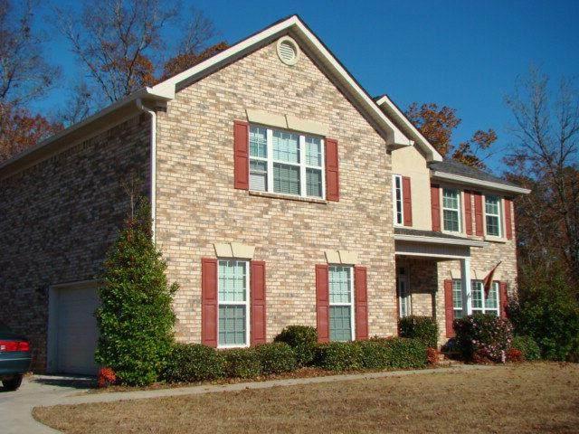 1120 Indian Springs Trail, Grovetown, GA 30813 (MLS #472390) :: The Starnes Group LLC