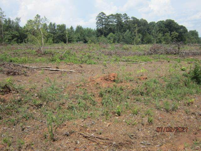 000 Lee Poss Road, RAYLE, GA 30660 (MLS #472538) :: Better Homes and Gardens Real Estate Executive Partners
