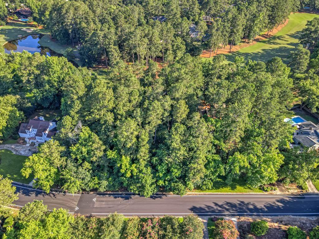3524 West Lake Drive - Photo 1