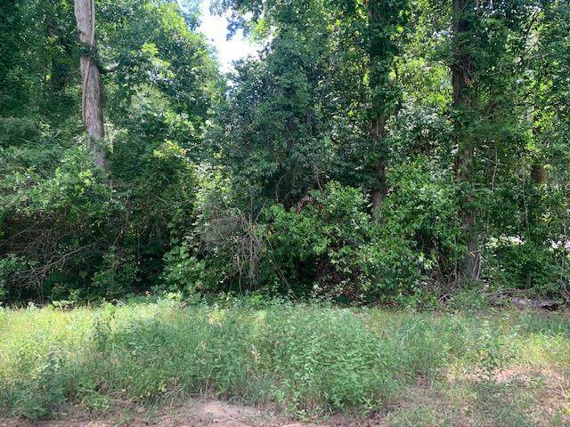 0 Hillcrest Drive, Thomson, GA 30824 (MLS #472785) :: RE/MAX River Realty
