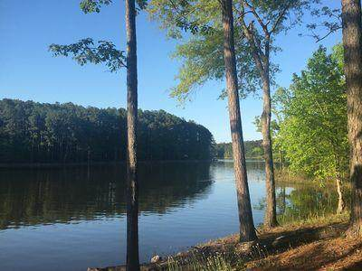 14-53 Belle Trace, McCormick, SC 29835 (MLS #472939) :: Better Homes and Gardens Real Estate Executive Partners
