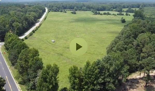 2 Moontown Road, Appling, GA 30802 (MLS #473258) :: For Sale By Joe | Meybohm Real Estate