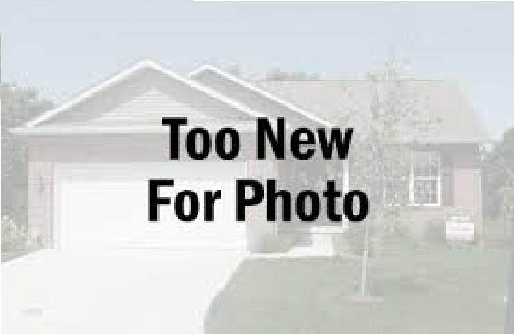 325 Tramore Drive - Photo 1