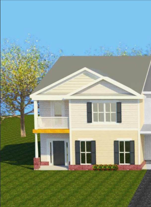 3021 Stanhope Drive, Aiken, SC 29803 (MLS #474117) :: For Sale By Joe   Meybohm Real Estate