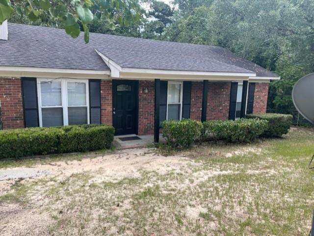 3442 Pine Hill Road - Photo 1