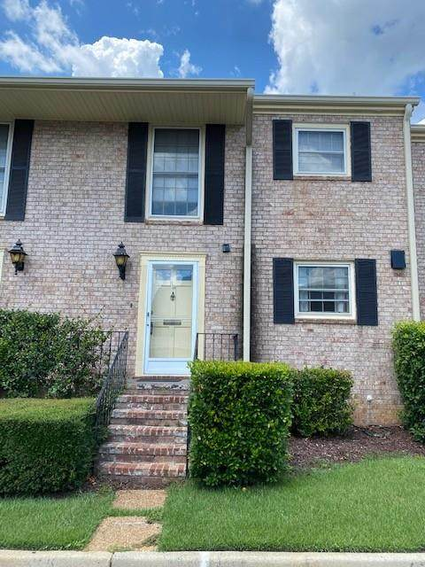 1010 Hickman Road, Augusta, GA 30904 (MLS #474555) :: Better Homes and Gardens Real Estate Executive Partners