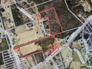 585 Wilkins Road, Grovetown, GA 30813 (MLS #474858) :: For Sale By Joe | Meybohm Real Estate