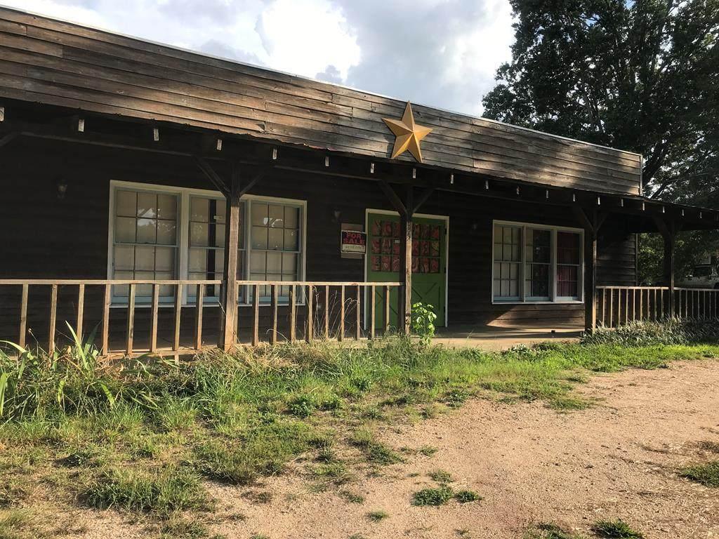 835 Monticello Road - Photo 1