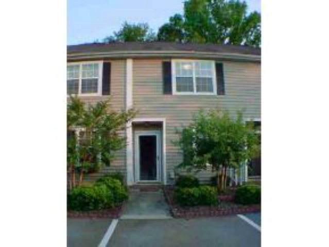 4761 Brookwood Drive - Photo 1