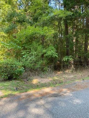 3809 Johns Road, Appling, GA 30802 (MLS #475602) :: REMAX Reinvented | Natalie Poteete Team