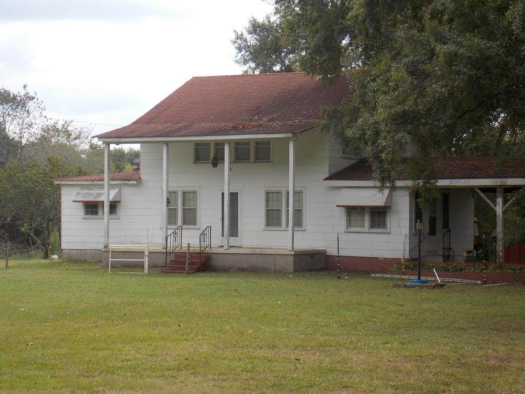 138 Lonesome Pine Court - Photo 1