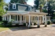 817 E Calhoun Street, Johnston, SC 20932 (MLS #475679) :: Better Homes and Gardens Real Estate Executive Partners