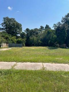 645 Hutchinson Drive, North Augusta, SC 29841 (MLS #475692) :: Young & Partners