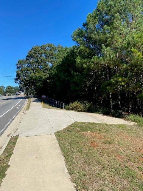 507-517 E E Robinson Avenue, Grovetown, GA 30813 (MLS #475836) :: Shannon Rollings Real Estate