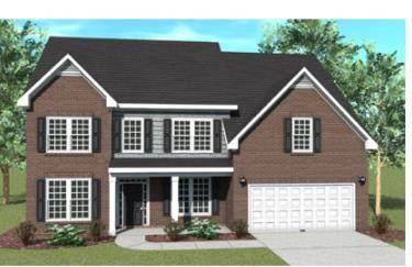 2036 Chanupa Court, Grovetown, GA 30813 (MLS #475882) :: Shannon Rollings Real Estate
