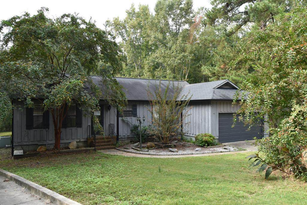 4580 Colonial Road - Photo 1