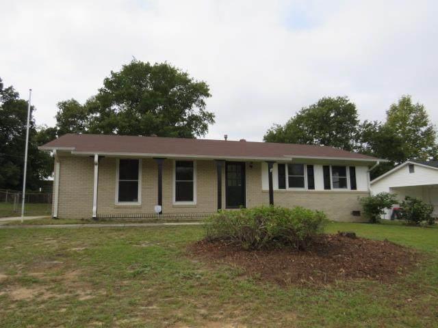 3104 Jeanne Road, Augusta, GA 30906 (MLS #476610) :: For Sale By Joe | Meybohm Real Estate