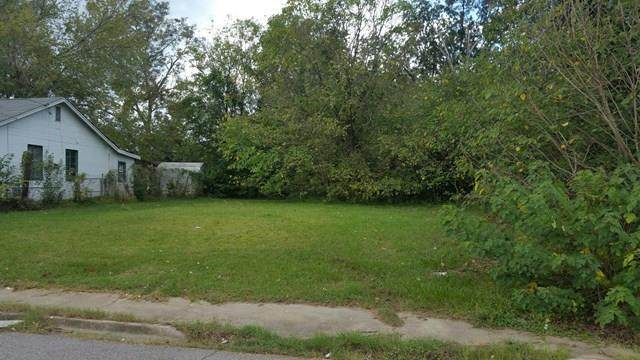 1247 Tenth Street, Augusta, GA 30901 (MLS #476728) :: Tonda Booker Real Estate Sales