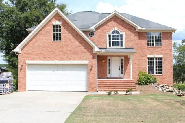 5393 Victoria Falls Drive, Grovetown, GA 30813 (MLS #476843) :: Melton Realty Partners