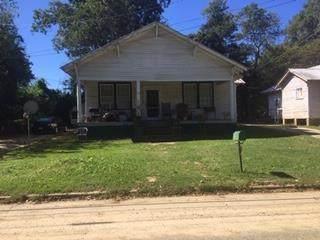 851-855 Baduly Street, Waynesboro, GA 30830 (MLS #477112) :: REMAX Reinvented | Natalie Poteete Team