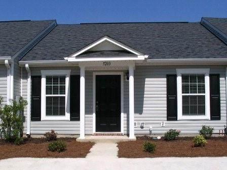 6041 Sanibel Drive, Augusta, GA 30909 (MLS #477207) :: Ashley Surrency   Meybohm Real Estate