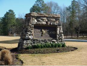 750 Marsh Point Road, Evans, GA 30809 (MLS #300376) :: Young & Partners
