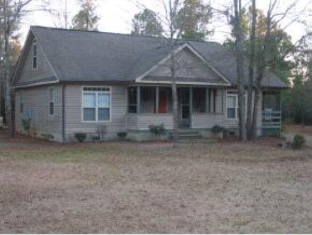 1548 Charles Ray Road, Norwood, GA 30821 (MLS #374669) :: Shannon Rollings Real Estate