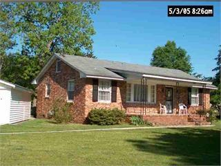 2469 Coleman Avenue, Augusta, GA 30906 (MLS #386586) :: RE/MAX River Realty