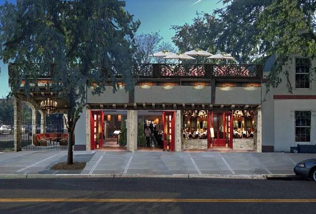 544 Broad Street, Augusta, GA 30901 (MLS #410421) :: Shannon Rollings Real Estate